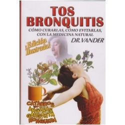 TOS BRONQUITIS