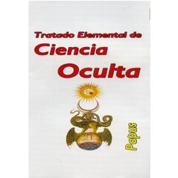 TRATADO DE CIENCIA OCULTA