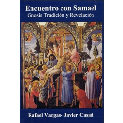ENCUENTRO CON SAMAEL