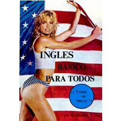 INGLÉS BÁSICO PARA TODOS