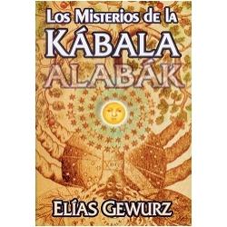 LOS MISTERIOS DE LA KÁBALA ALABÁK