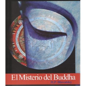 EL MISTERIO DEL BUDDHA