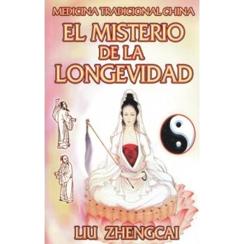 EL MISTERIO DE LA LONGEVIDAD