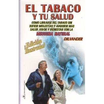 EL TABACO Y TU SALUD