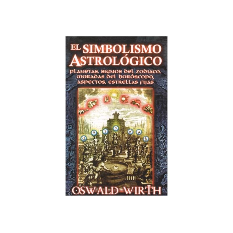 EL SIMBOLISMO ASTROLÓGICO
