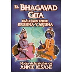 EL BHAGAVAD-GITA